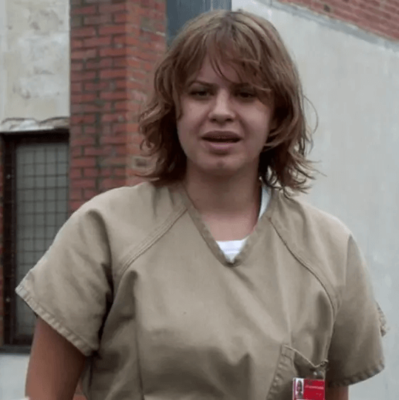 cast of orange is the new black in real life 44 (1)