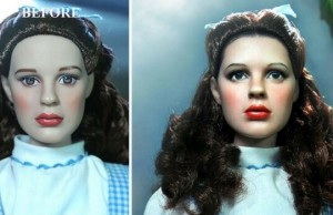 celebrity dolls cruz feat (1)