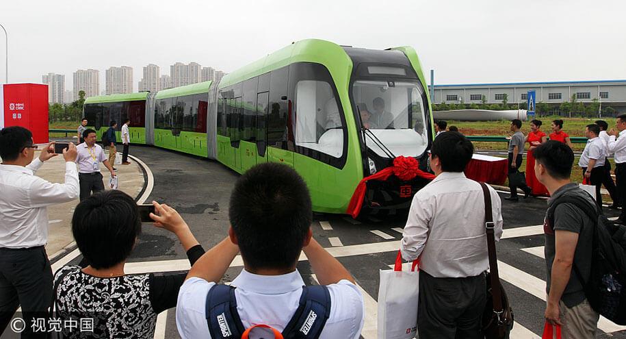 china train virtual tracks 2