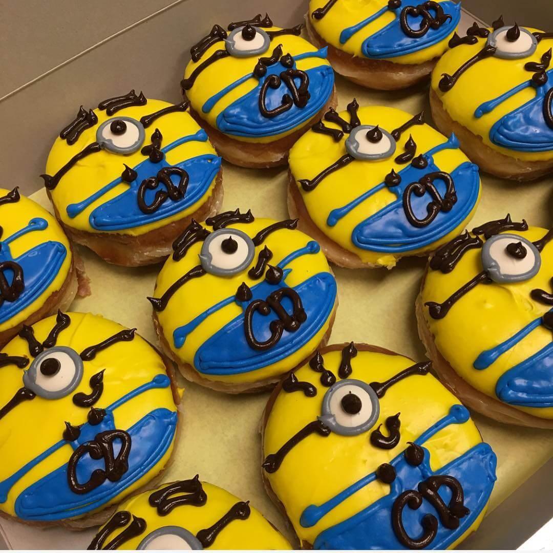 colorado donuts 2