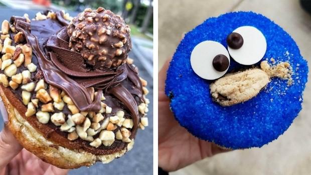 colorado donuts feat