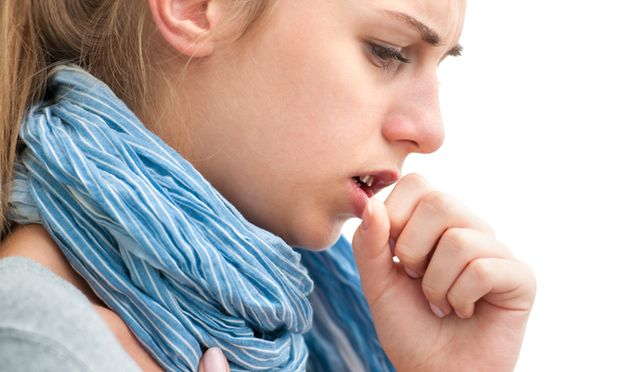 coughing-girl