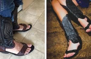 cowboy boot sandals feat (1)