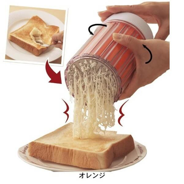 crazy japanese products 20