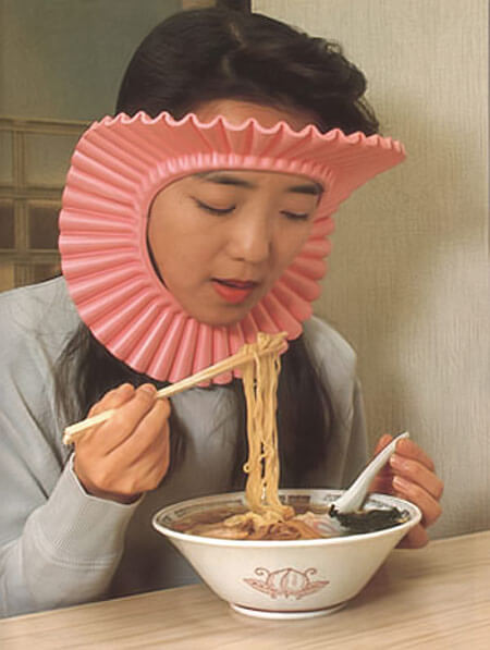 crazy japanese products 21