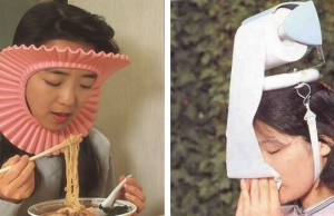 crazy japanese inventions feat (1)