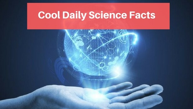 daily science facts feat (1)