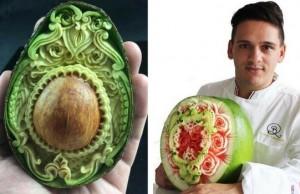 daniele barresi food sculptures feat (1)