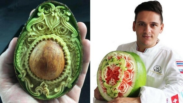 daniele barresi food sculptures feat (1)