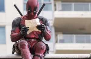 deadpool 2 starts filming feat (1)