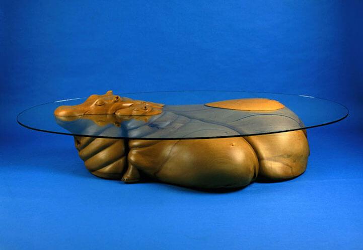 derek pearce hippo table 2