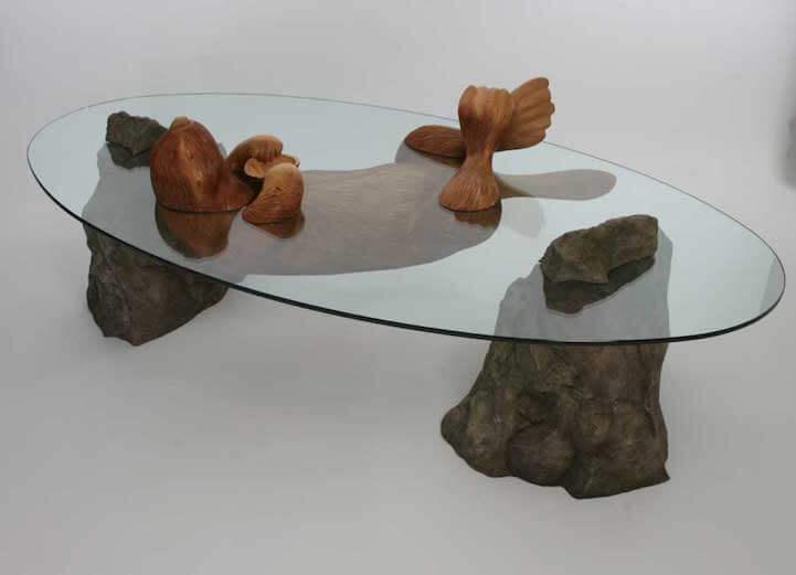 derek pearce water tables 3