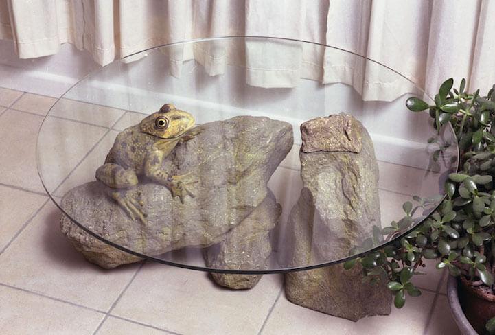 derek pearce water tables 7