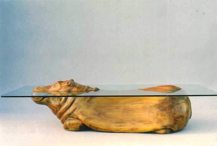 derek pearce water tables 9