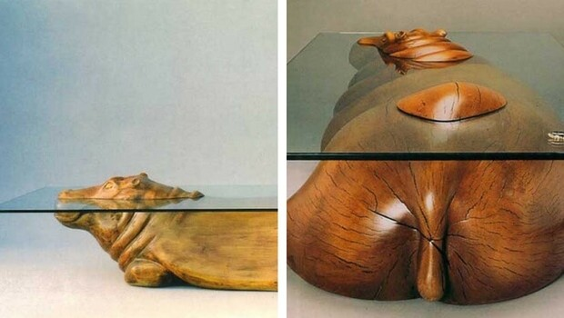 derek pearce hippo table feat (1)
