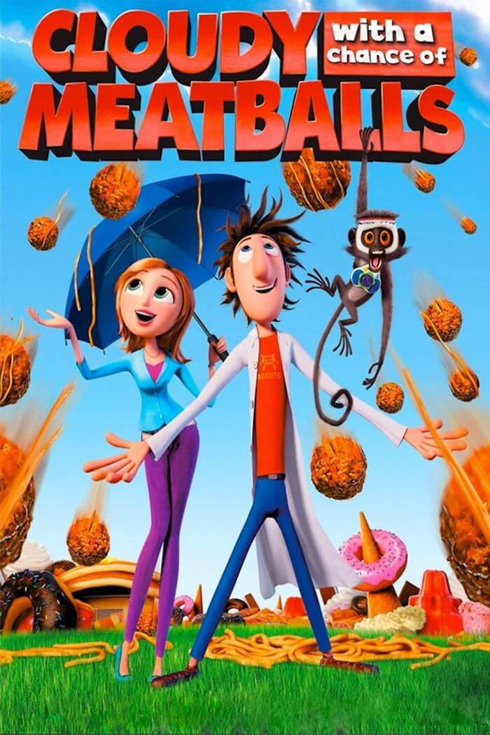 share your last fart with a movie title 26