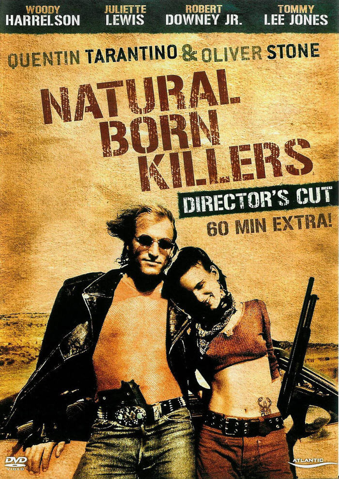 describe your last fart with a film title 49
