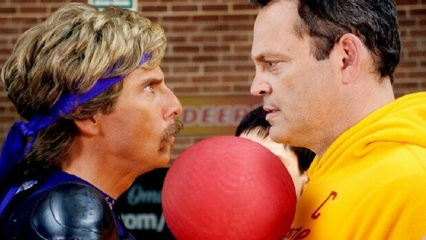 dodgeball white goodman feat (1)