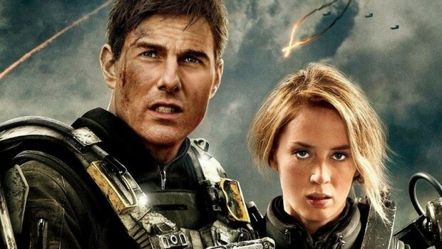 edge of tomorrow feat (1)