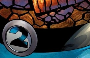 fantastic four comics feat (1)