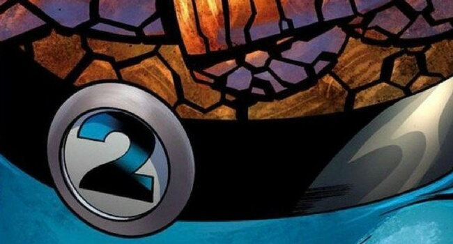 fantastic four comics feat (1)