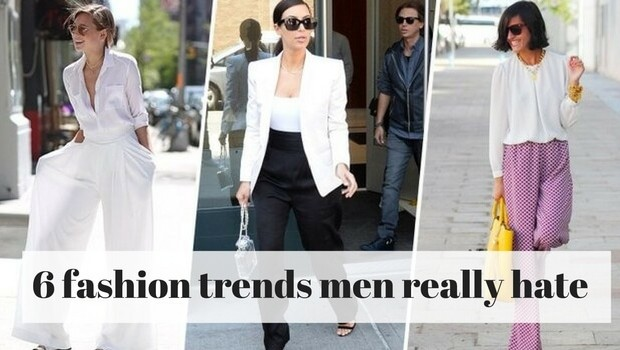 fashion trends men hate feat good (1)