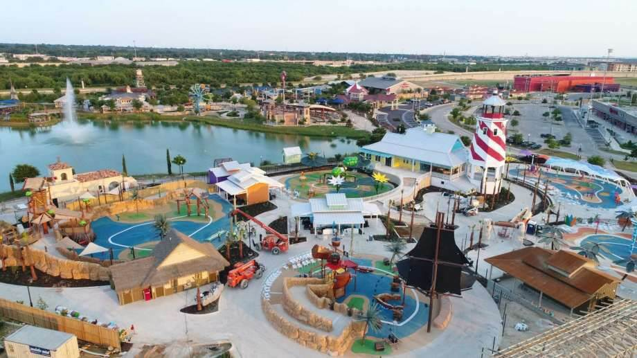 first water park for people with disabilities 2