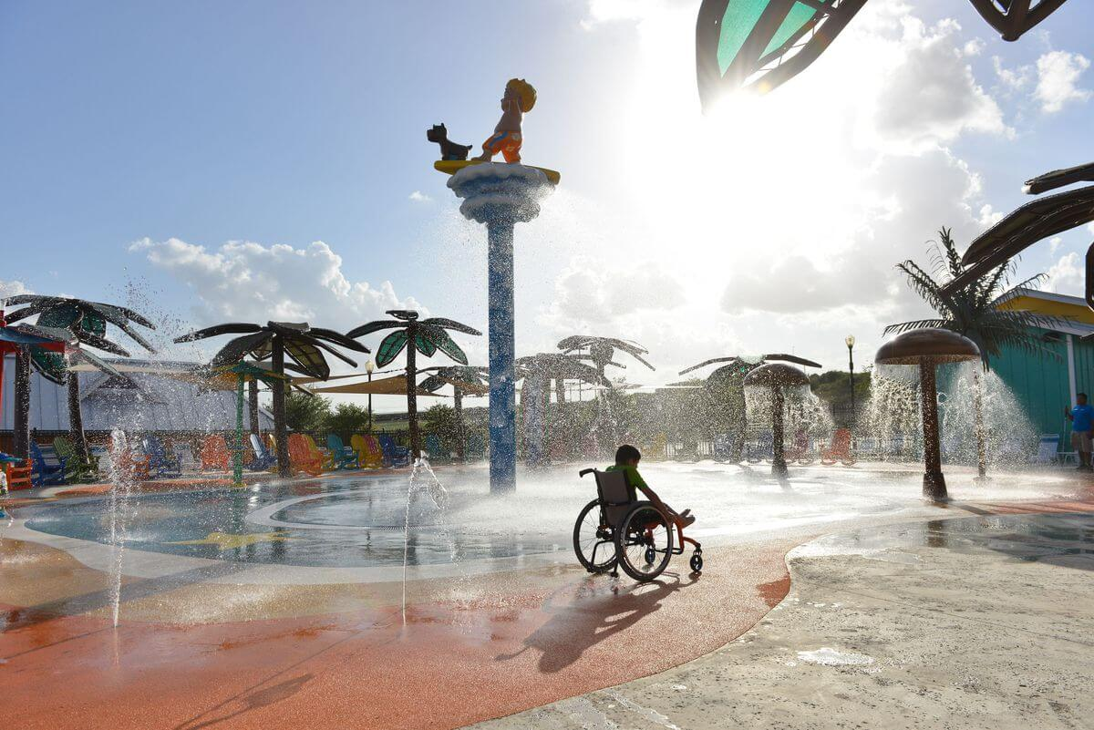 first water park for people with disabilities 5