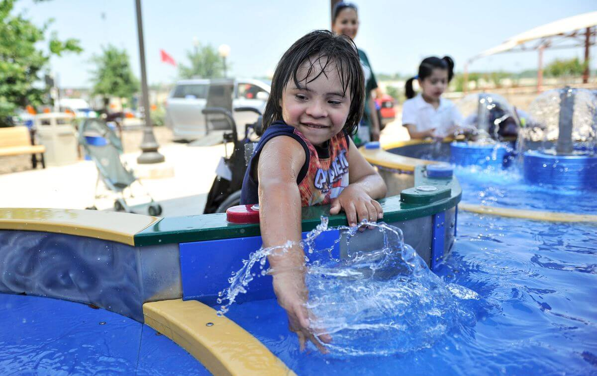 first water park for people with disabilities 6