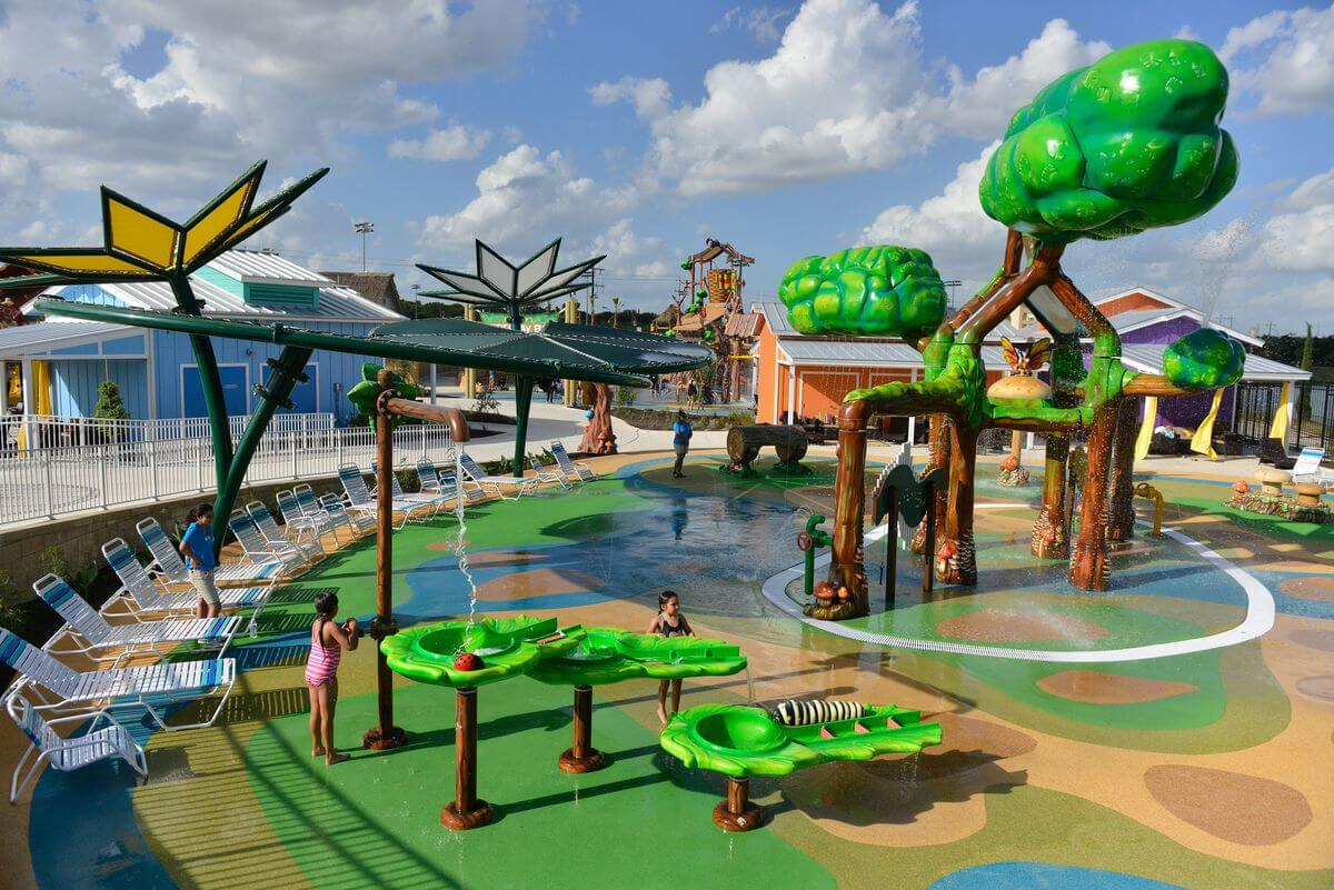 first water park for people with disabilities 7