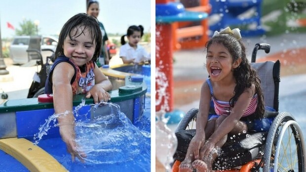 first water park for people with disabilities feat (1)