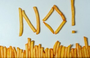 french fries no good feat (1) (1)