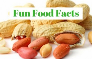 fun food facts feat good (1)