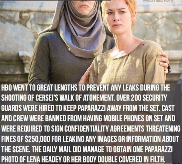 game of thrones pics 11