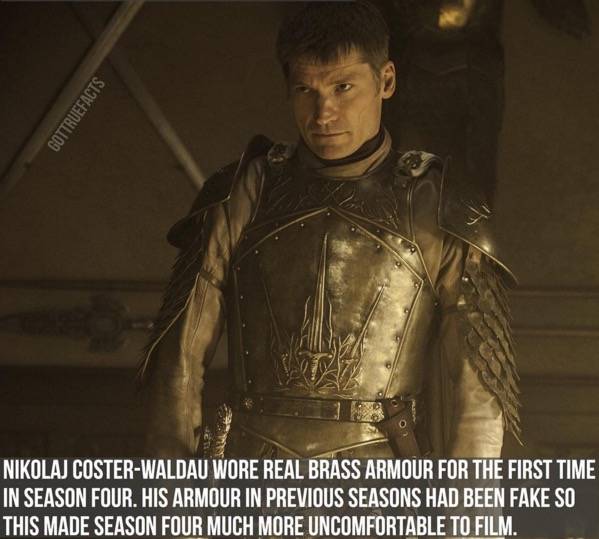 game of thrones pics 14