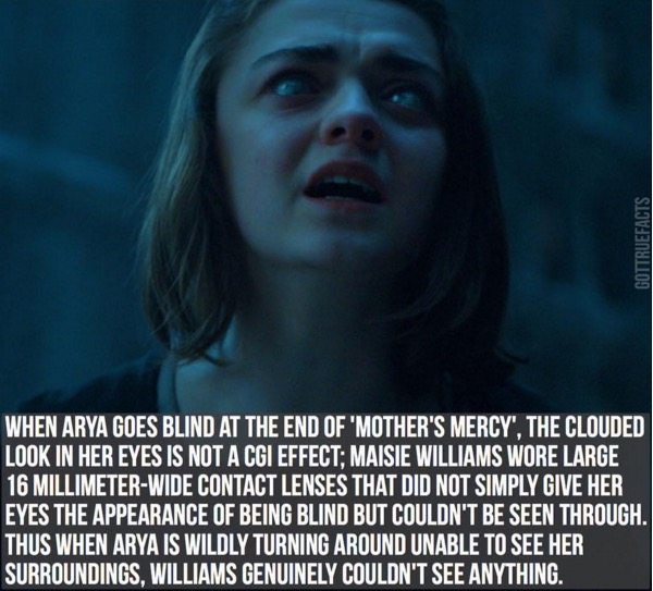 game of thrones pics 15