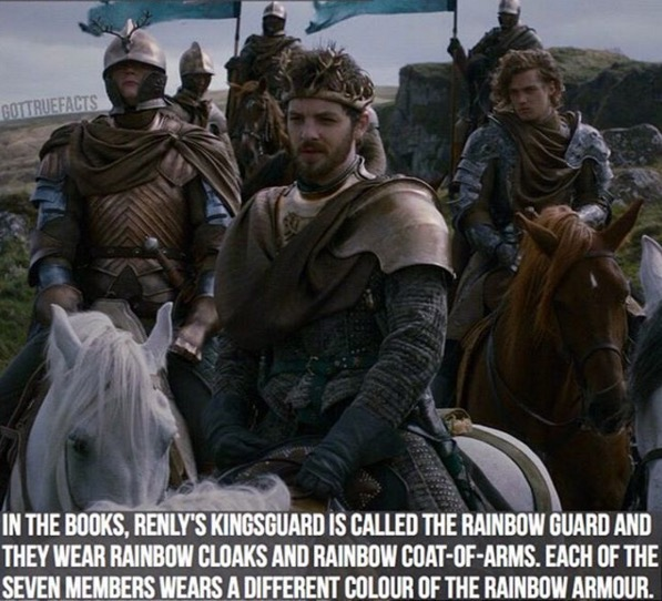 game of thrones pics 16