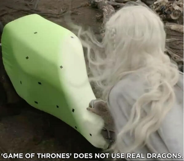 game of thrones facts 35