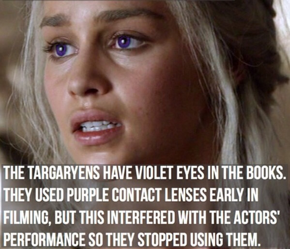 game of thrones pics 4