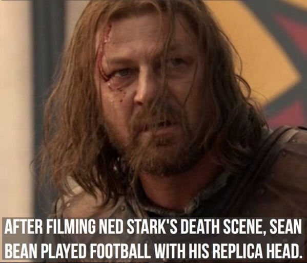 game of thrones pics 5