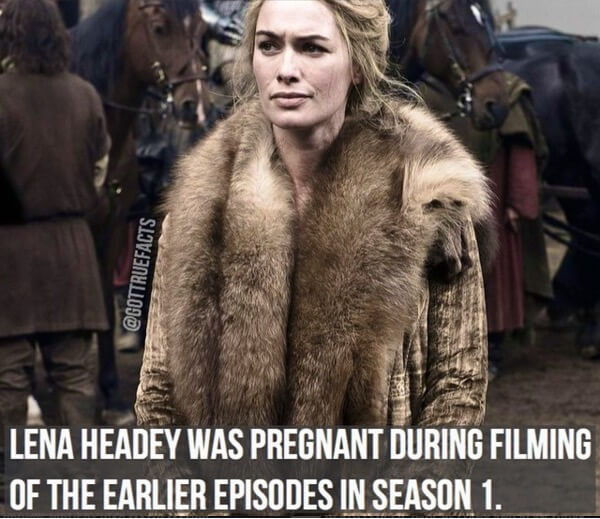 game of thrones pics 7