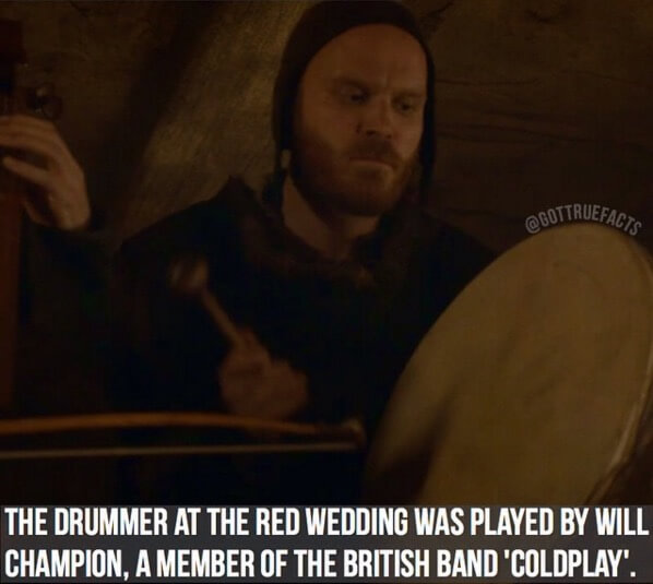 game of thrones pics 9