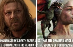 game of thrones facts feat (1)