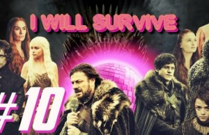 game of thrones singing i will survive feat (1)