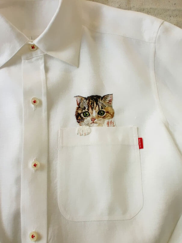 gifts for kitten lovers 10