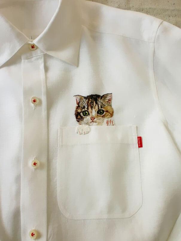 gifts for kitten lovers 10