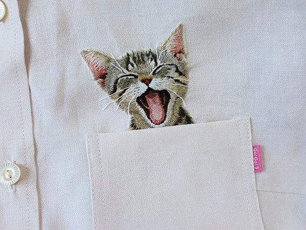 gifts for kitten lovers 11