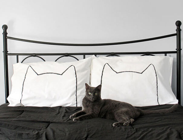 gifts for pet lovers 17