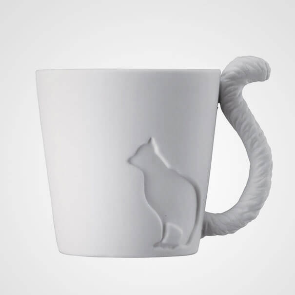 gifts for pet lovers 19