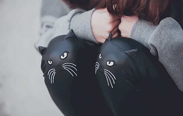 gadgets for cat lovers 24